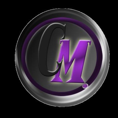 ComputerMaker Logo
