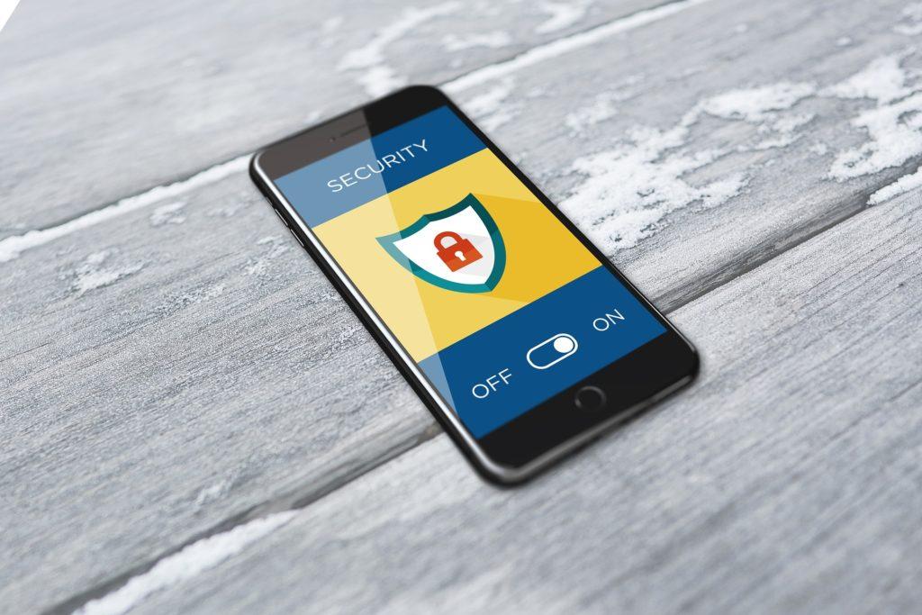 Smart Home Sicherheit Gerolstein, Hillesheim, Schalkenmehren, Vulkaneifel
