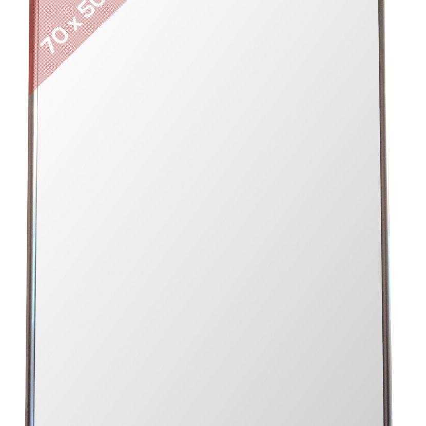Smart Mirror Gehäuse