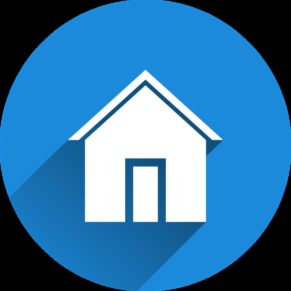 Smart-Home-IT